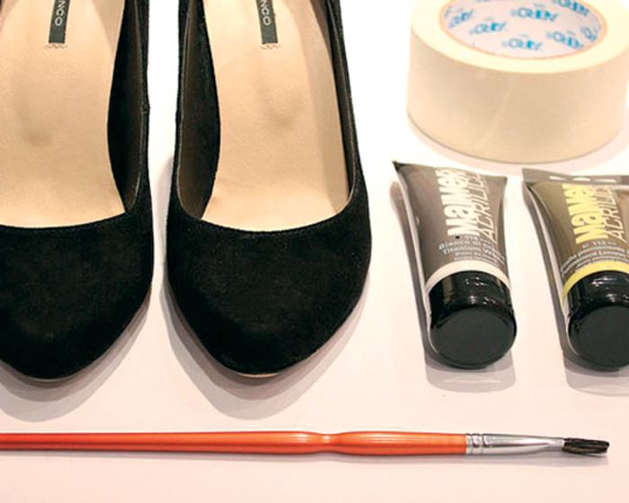 DIY_neon_toe_heels_2