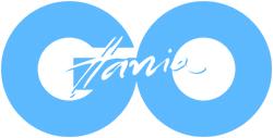 GO HANIA MAGAZINE -