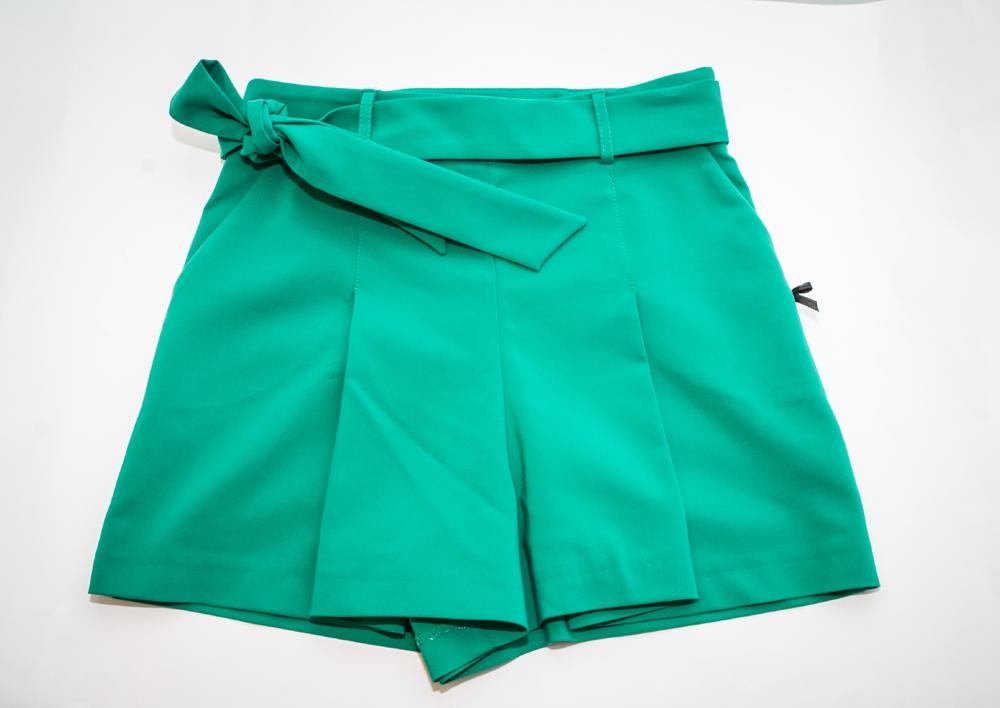 _Go_Chania_ shorts_0003