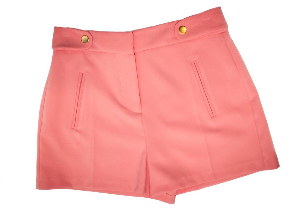 _Go_Chania_ shorts_0004