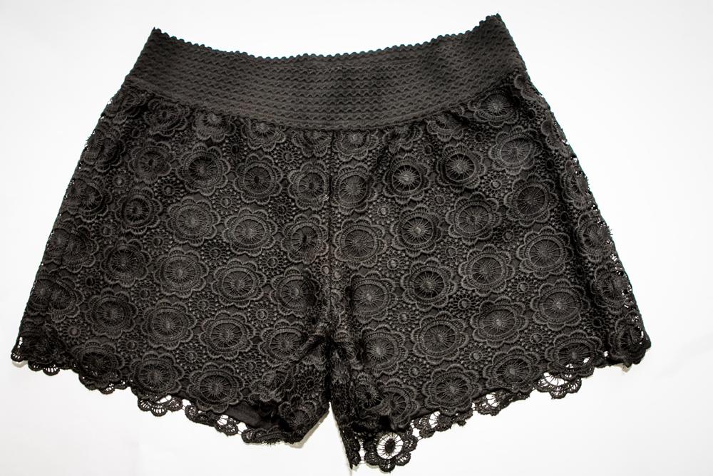 _Go_Chania_ shorts_0005