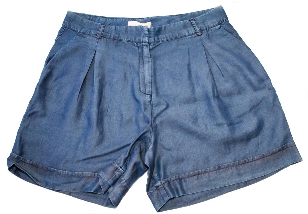_Go_Chania_ shorts_0006