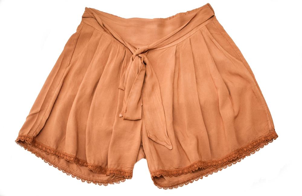 _Go_Chania_ shorts_0007