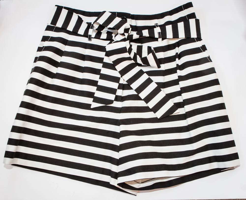 _Go_Chania_ shorts_0008