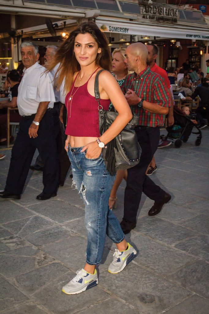_Go_Chania_street fashion_0003