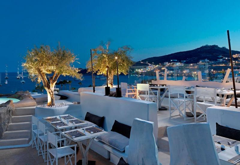 kensho-mykonos-hotel-restaurant-2