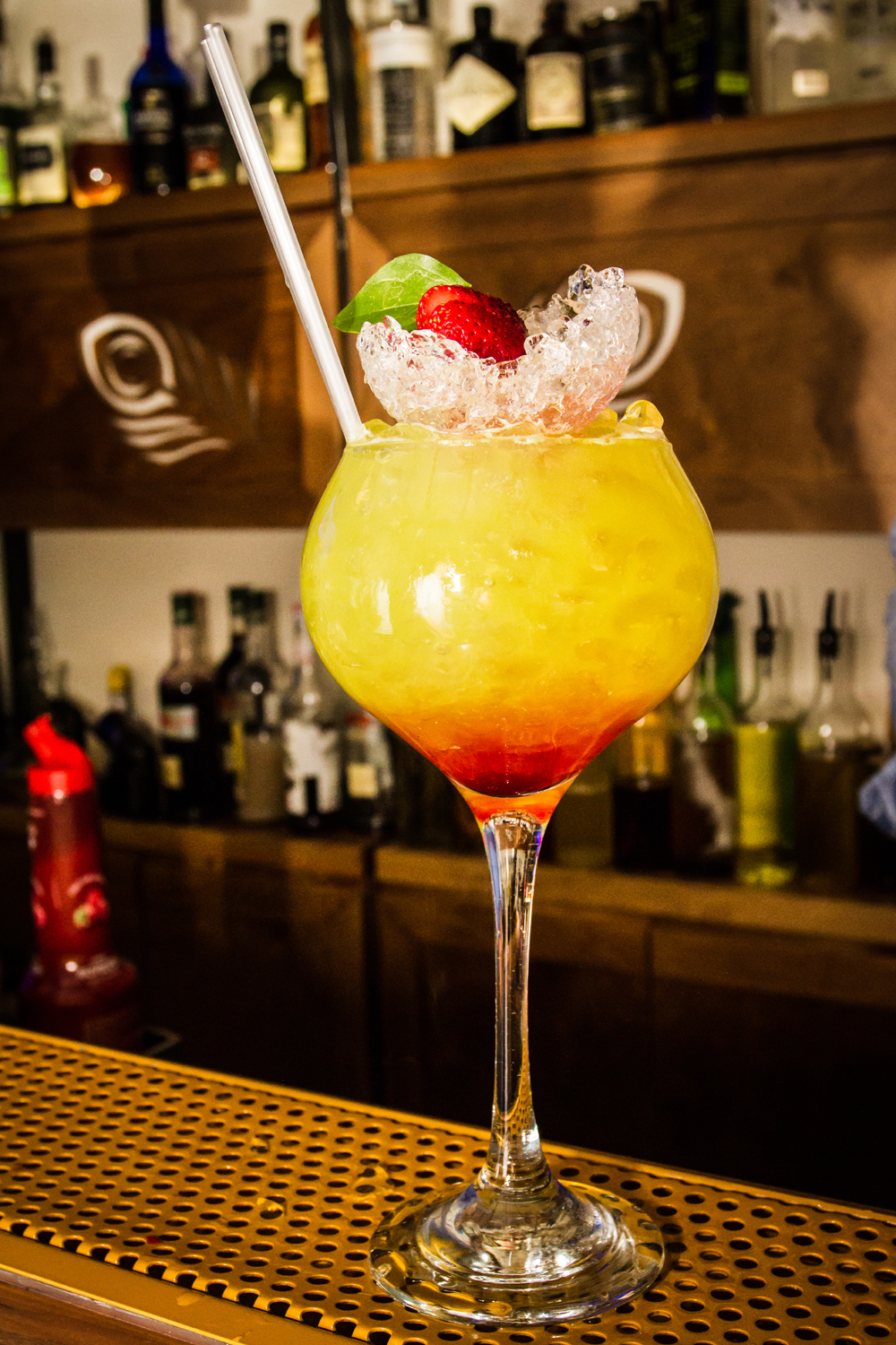 _Go_Chania_cocktail_0003