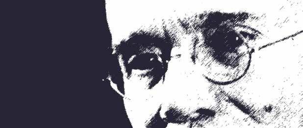 ΔΙΤΟΜΗ ΒΙΟΓΡΑΦΙΑ Ελευθέριος Βενιζέλος: Ο άνθρωπος, ο ηγέτης