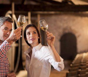 Ποιο είναι το καλύτερο κρασί;
