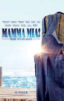 ΤΑΙΝΙΕΣ Mamma Mia: Here we go again…Επικίνδυνη αποστολή: Η πτώση….Λουλούδια που μαράθηκαν νωρίς. Κακοπέτρος 28 Αυγούστου 1944